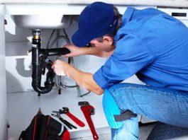 ¿Quién debe hacerse cargo de los arreglos, el inquilino o el propietario?